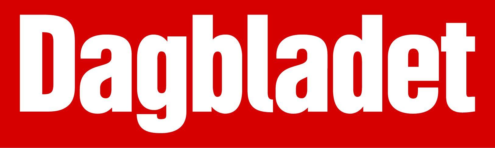 dagbladet-logo-rgb.jpg
