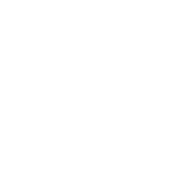 network-for-work.png