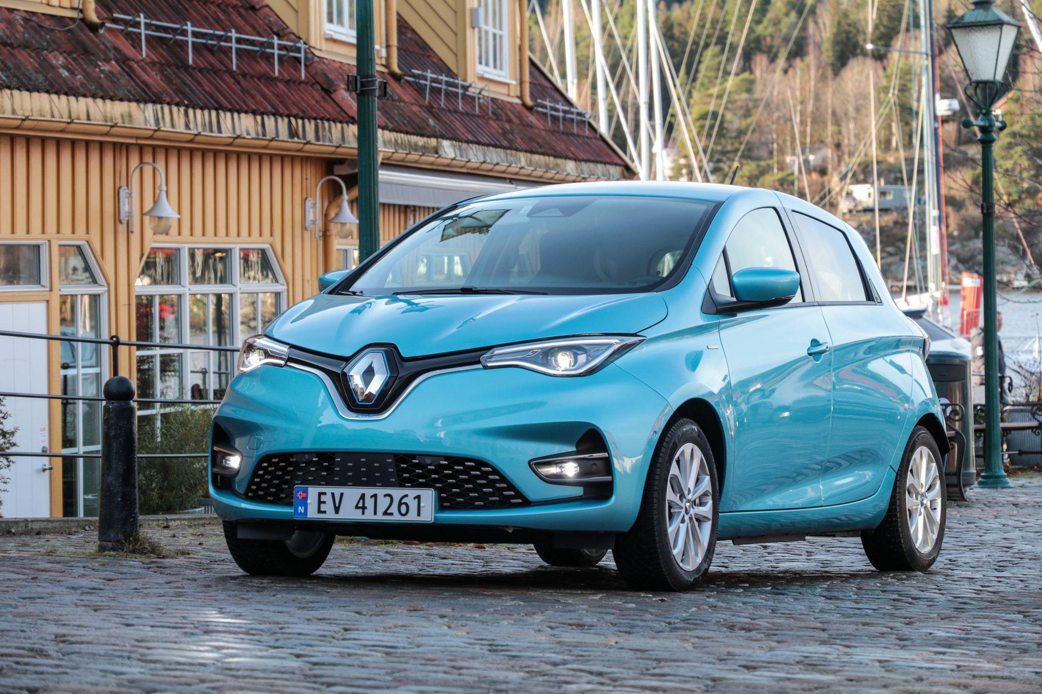 Renault Zoe 8.jpg