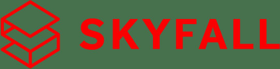 ryfHfYF6G_1080.png