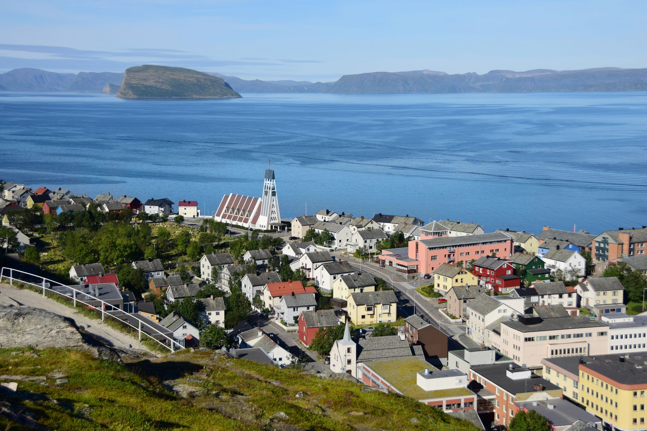 Hammerfest.jpg