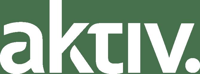 Aktiv-logo---hvit.png