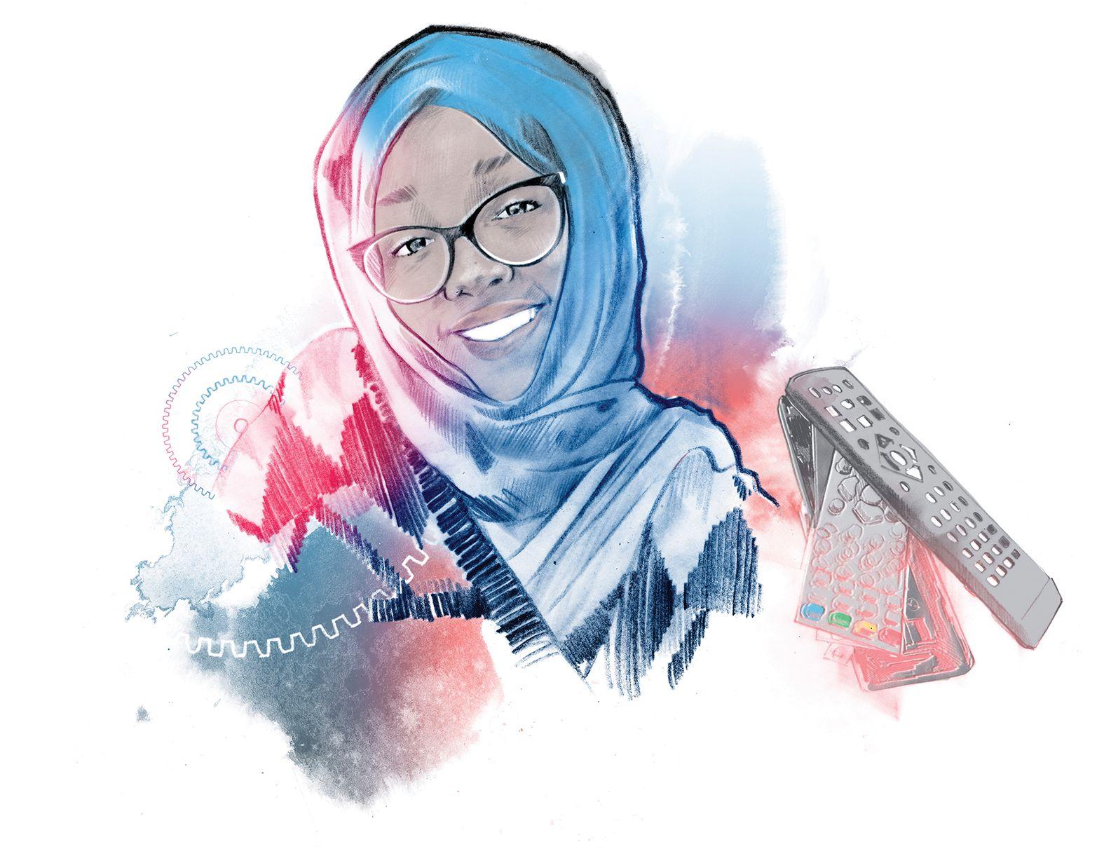 Graduates_sarahabdullah.png