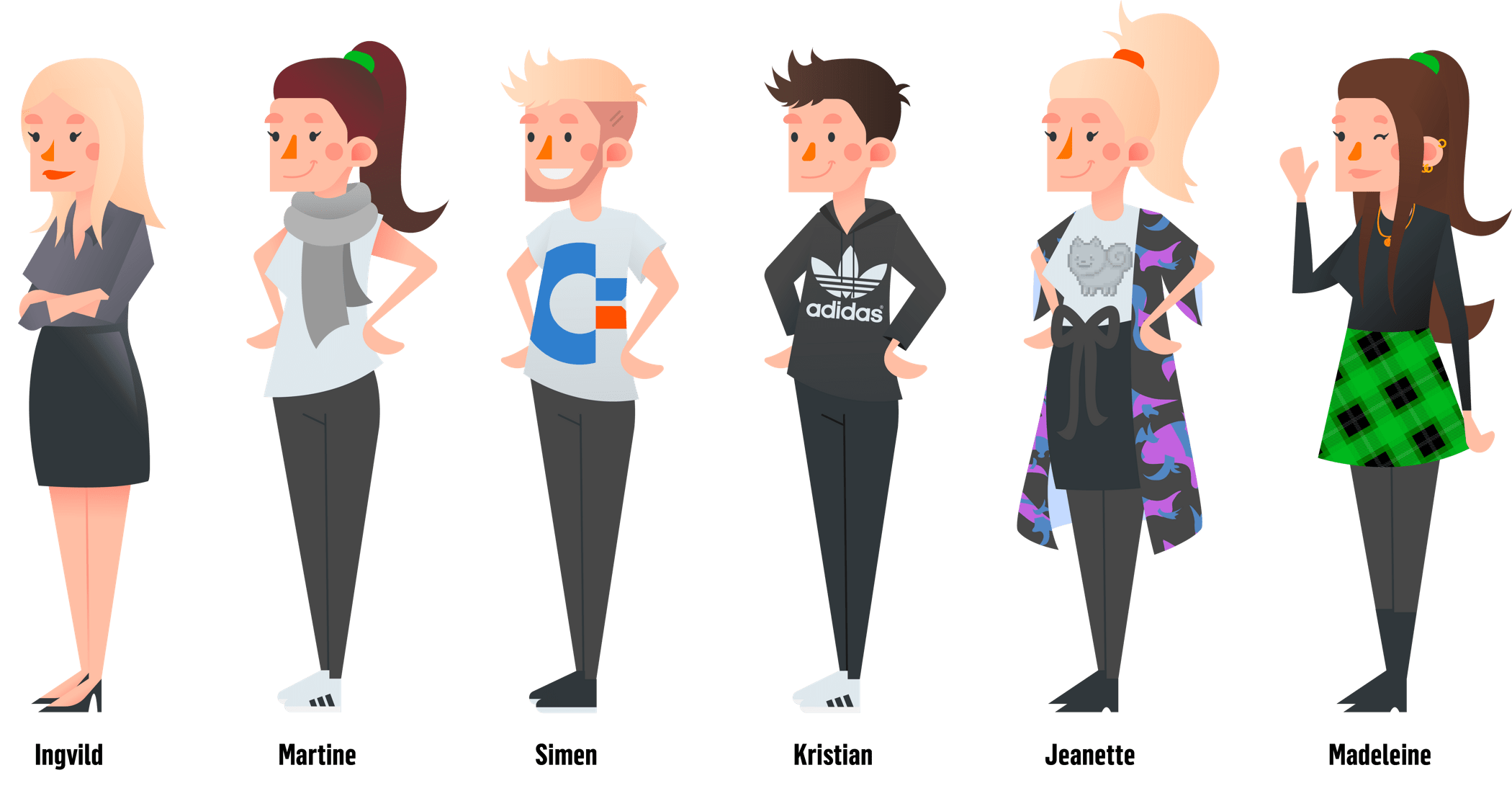 Team_Create.png