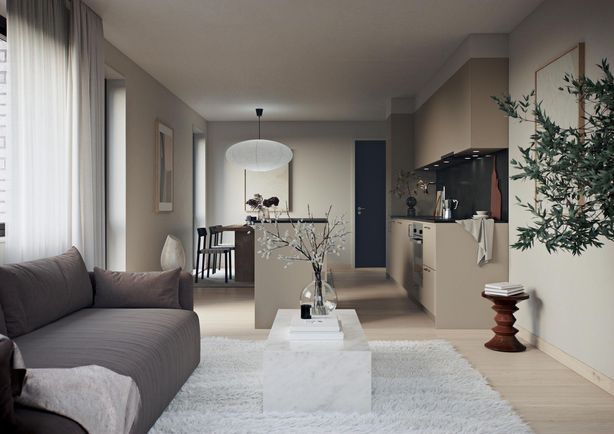 Arnljot_Gellines_vei_LA1105_Livingroom2.jpg