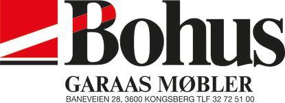 bohus logo 1.jpg