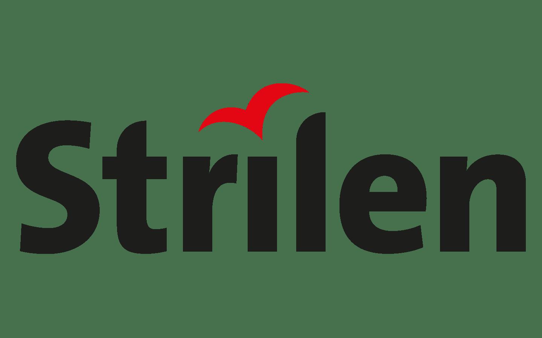 strilen-logo.png