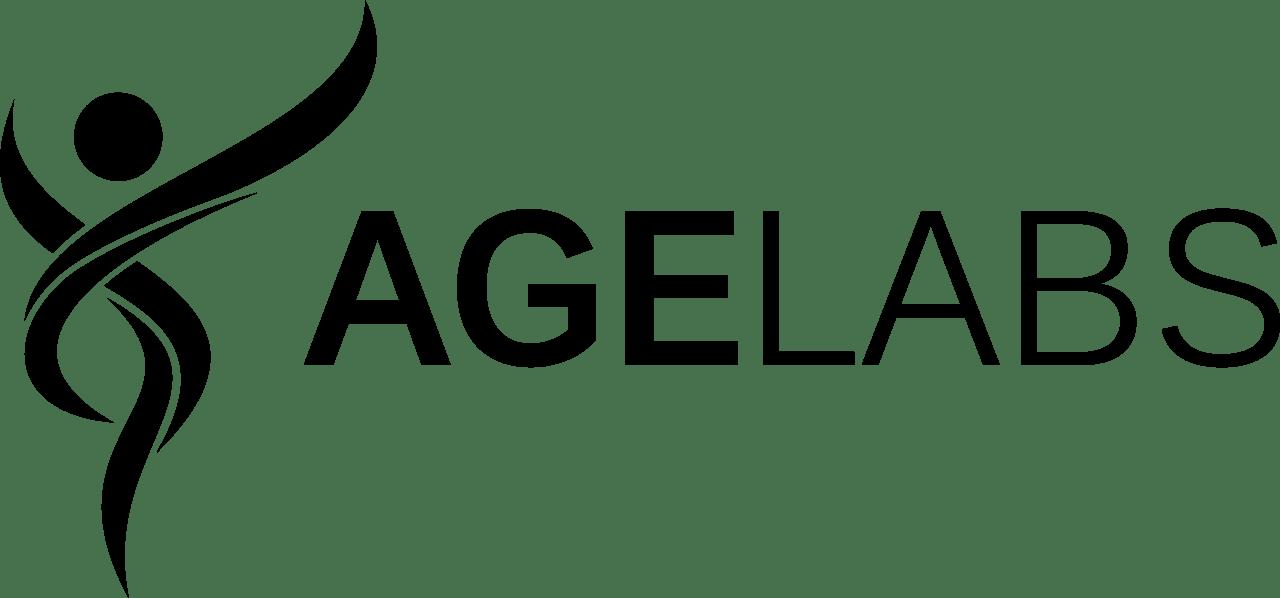 Agelabs_black_png.png