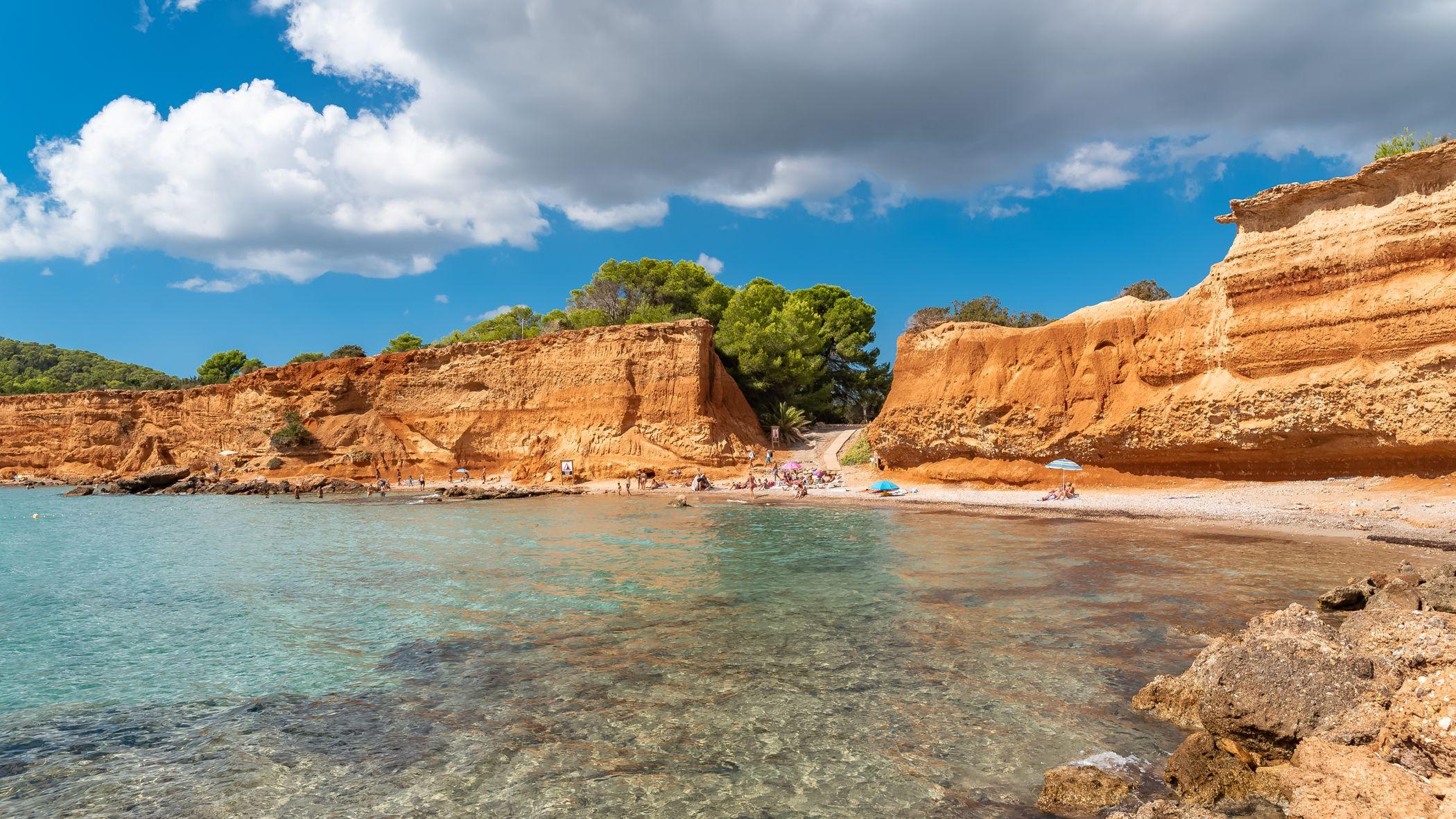 Ibiza-Sa-Caleta.jpg