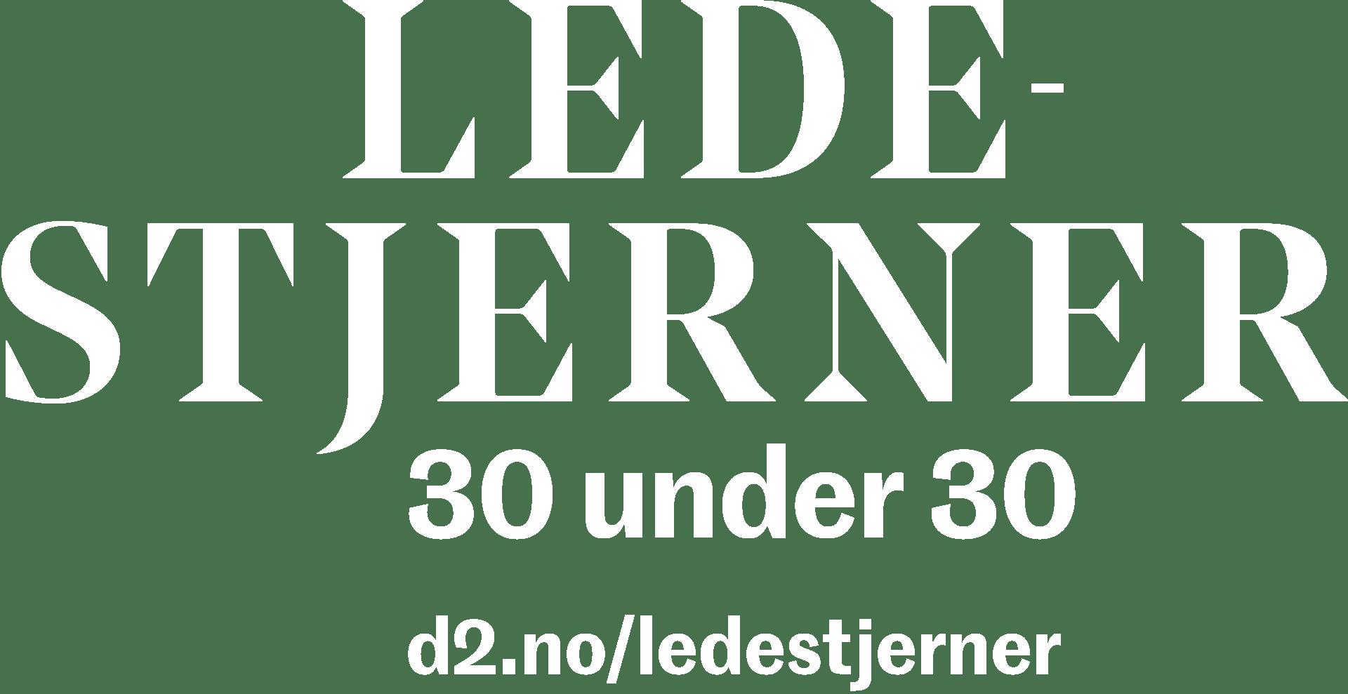 Ledestjerne-logo.png