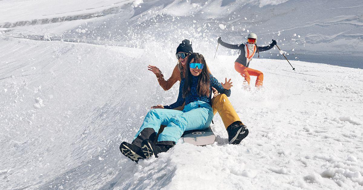 Wintersports19_Programmatic_Native_Woman_NotSorry_1200X628.jpg