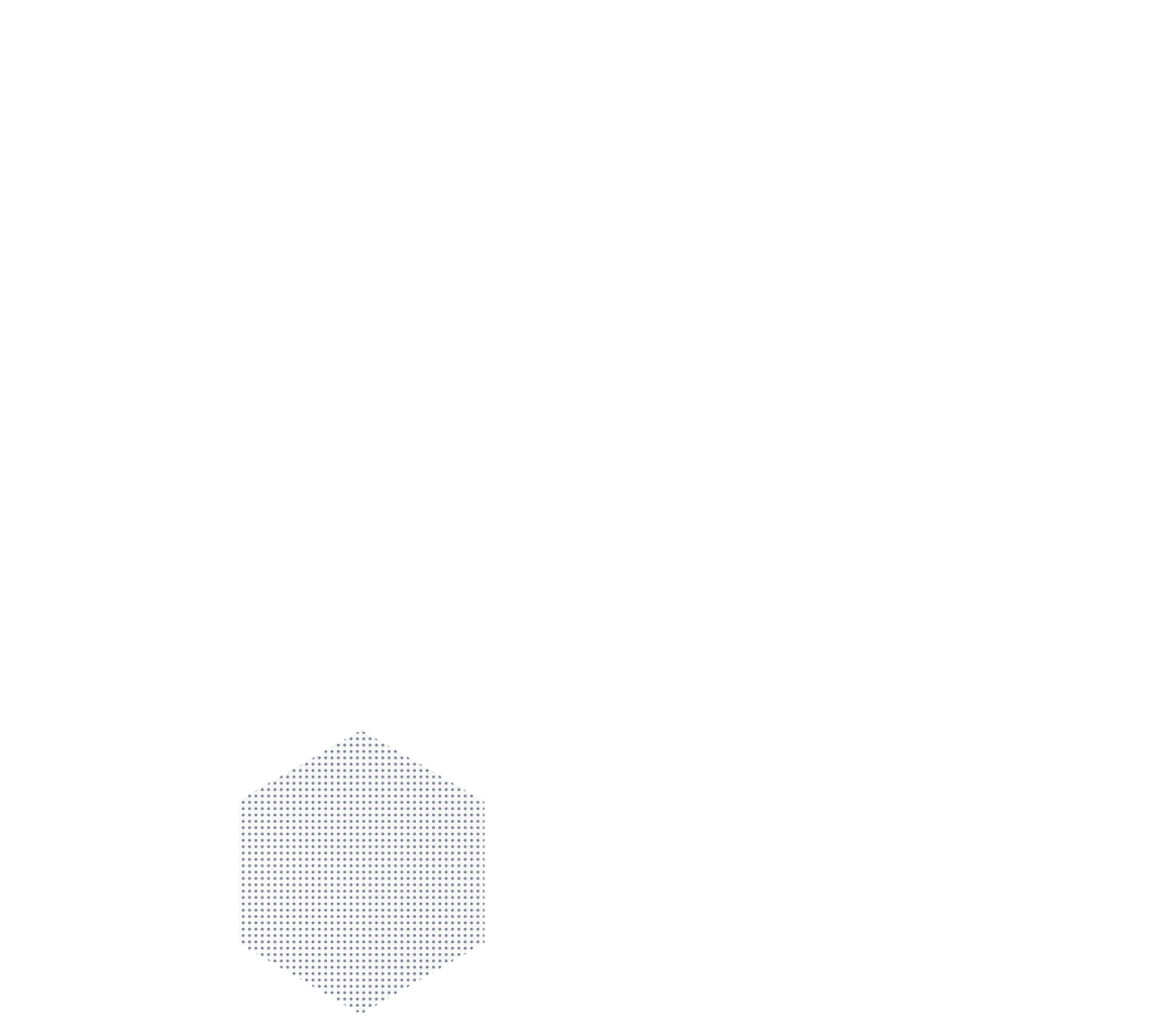 boxShadow.png