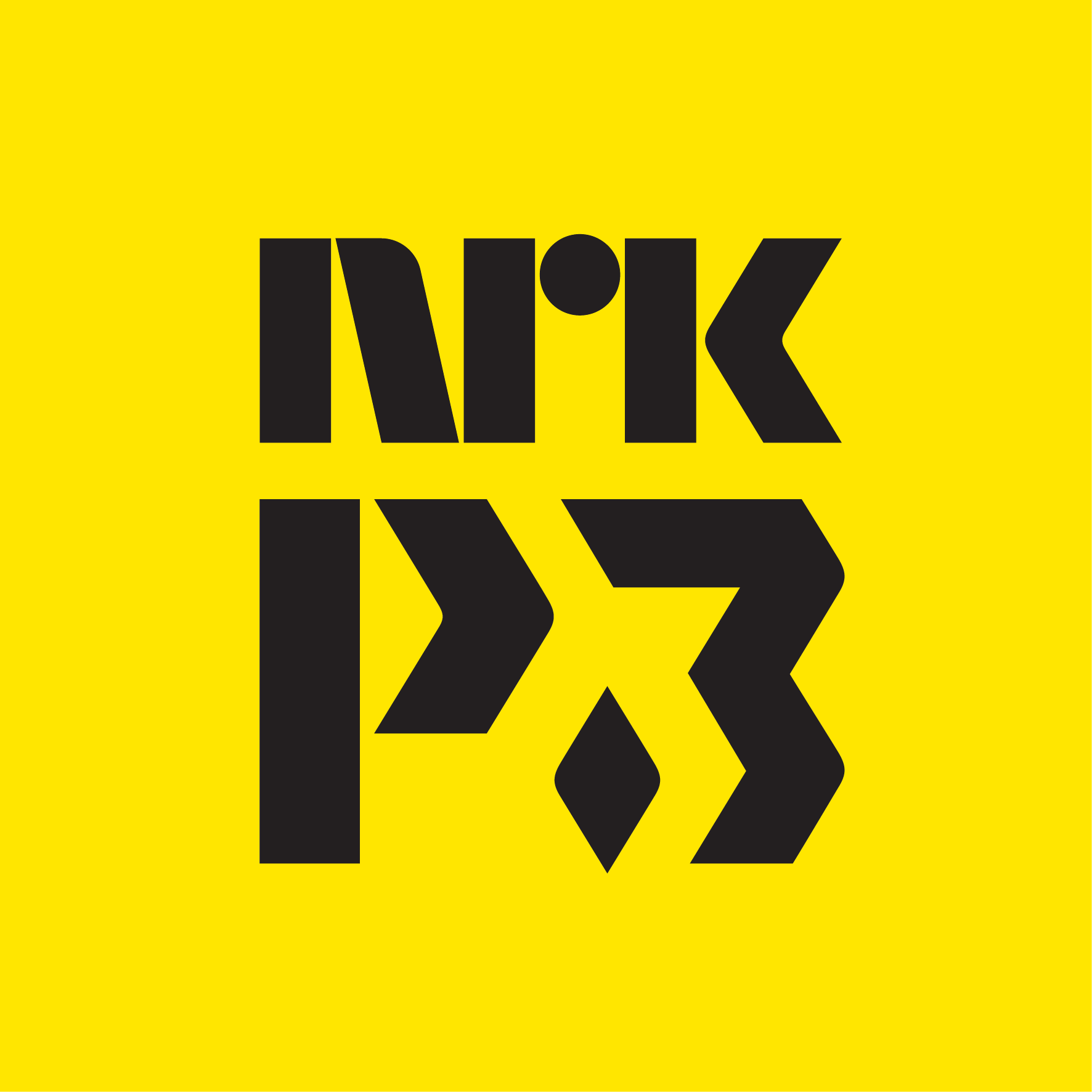 NRKP3-Logo-V1_c_RGB.png