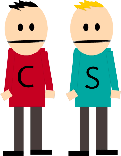 Customer Success illustration