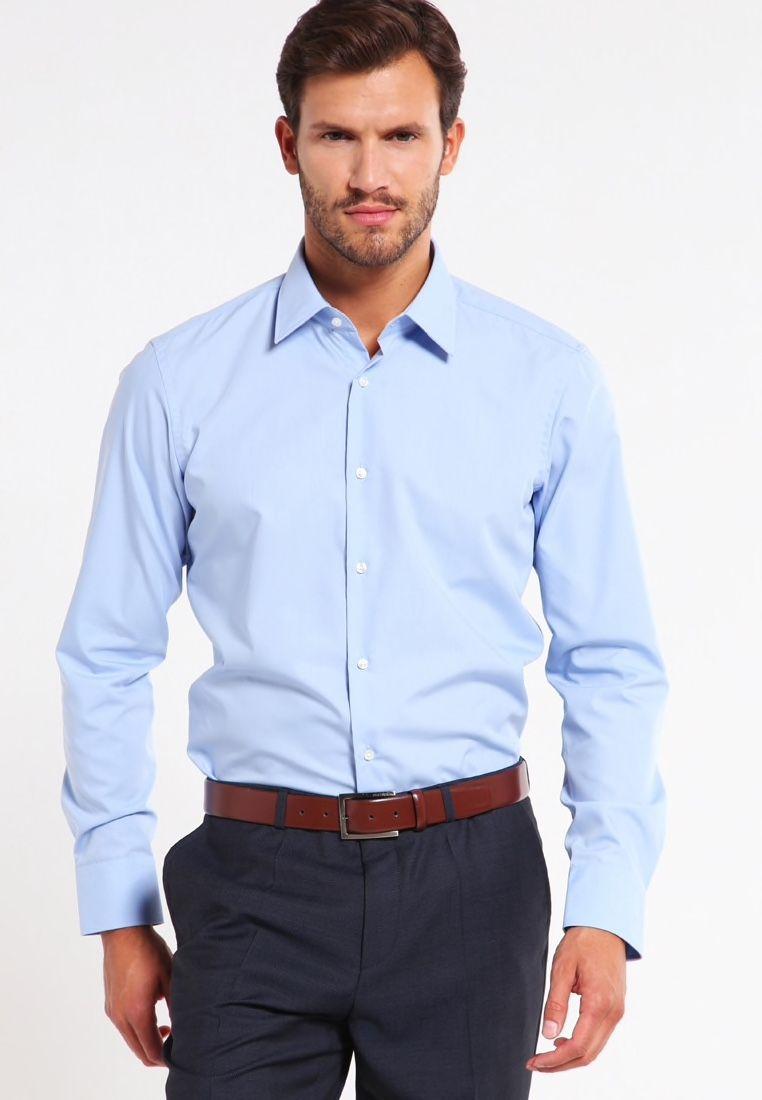 Annonsørinnhold: Skjortene du bruker på 17. mai