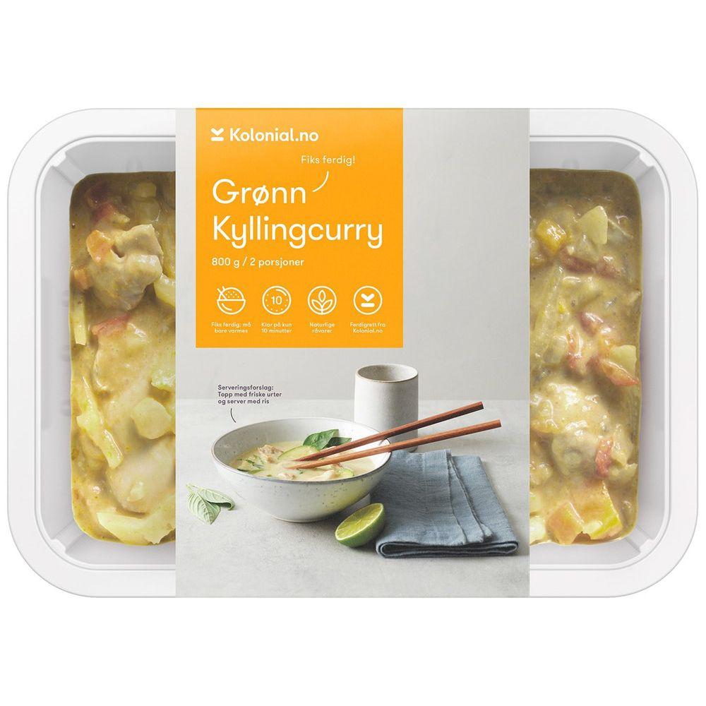 grnn curry.jpg