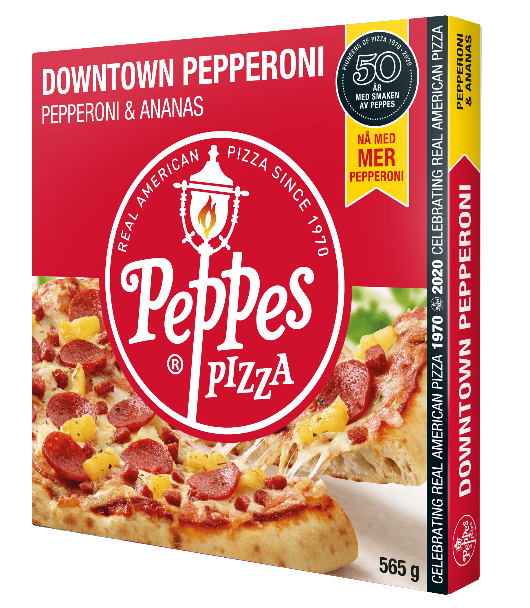 Peppes_50_Classic_Downtown_3D_mockup.png