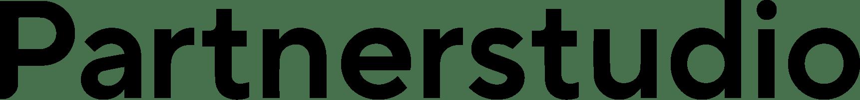 Partnerstudio_Norms.png