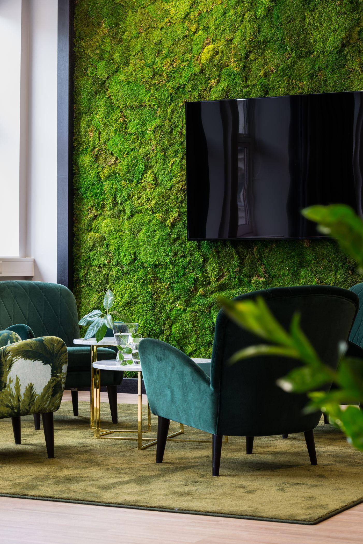 Hodneboprosjekt_innredning_hotell_restaurant_bar_kontor_konferanse