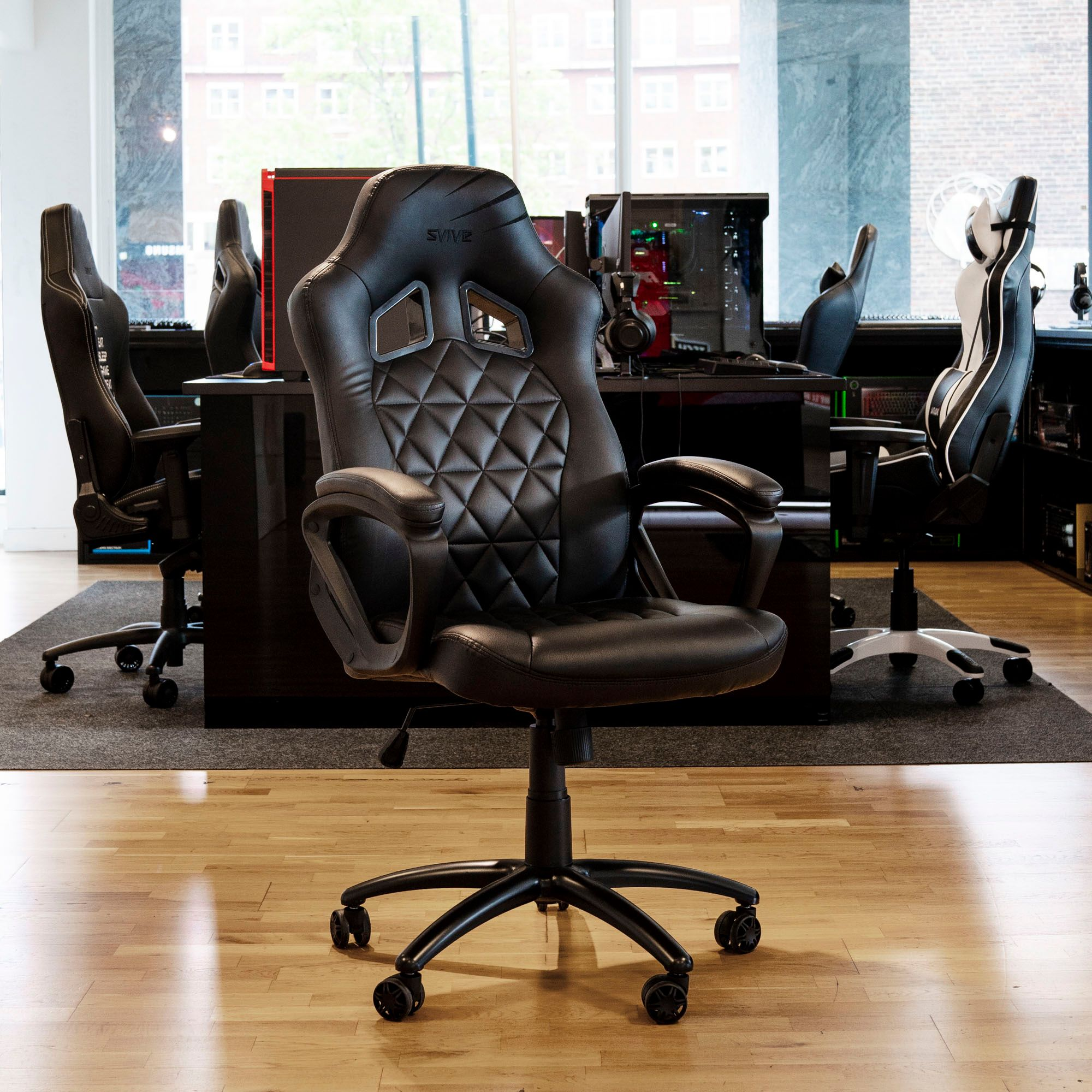 Beste Gaming Stol. Simple Dxracer Stole With Beste Gaming Stol. With Beste Gaming Stol. Free ...