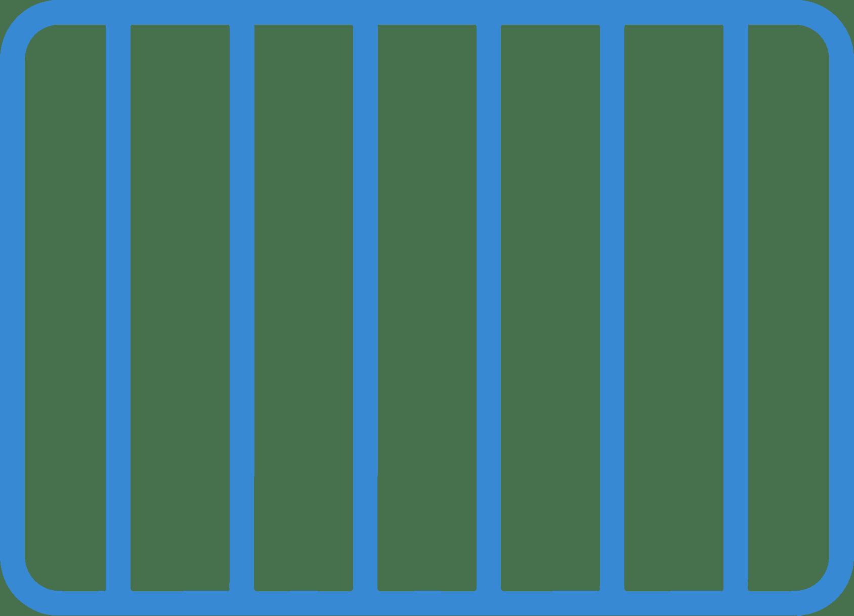 prison bar.png