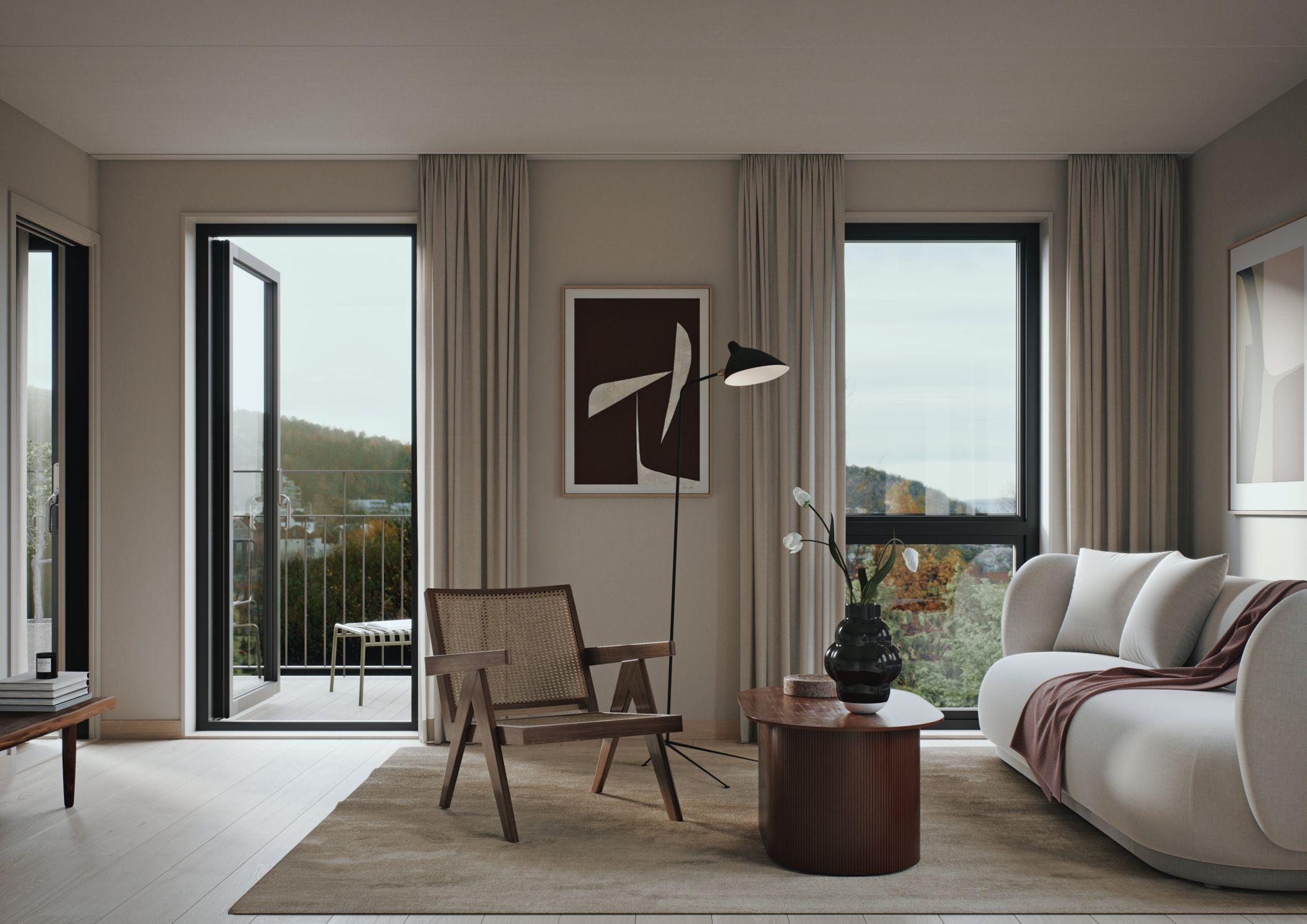 Arnljot_Gellines_vei_B0304_Livingroom.jpg