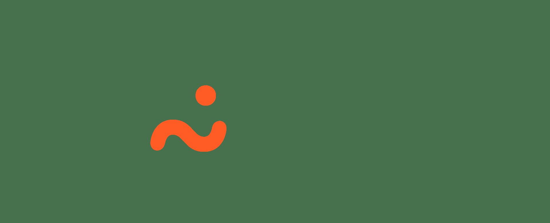 vipps-rgb-kun-emoji-oransje-15.png
