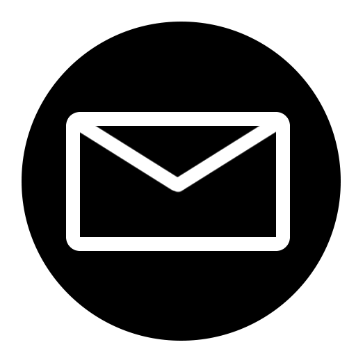 E-mail icon.png