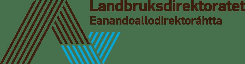 Landbruksdirektoratet logo_RGB.png