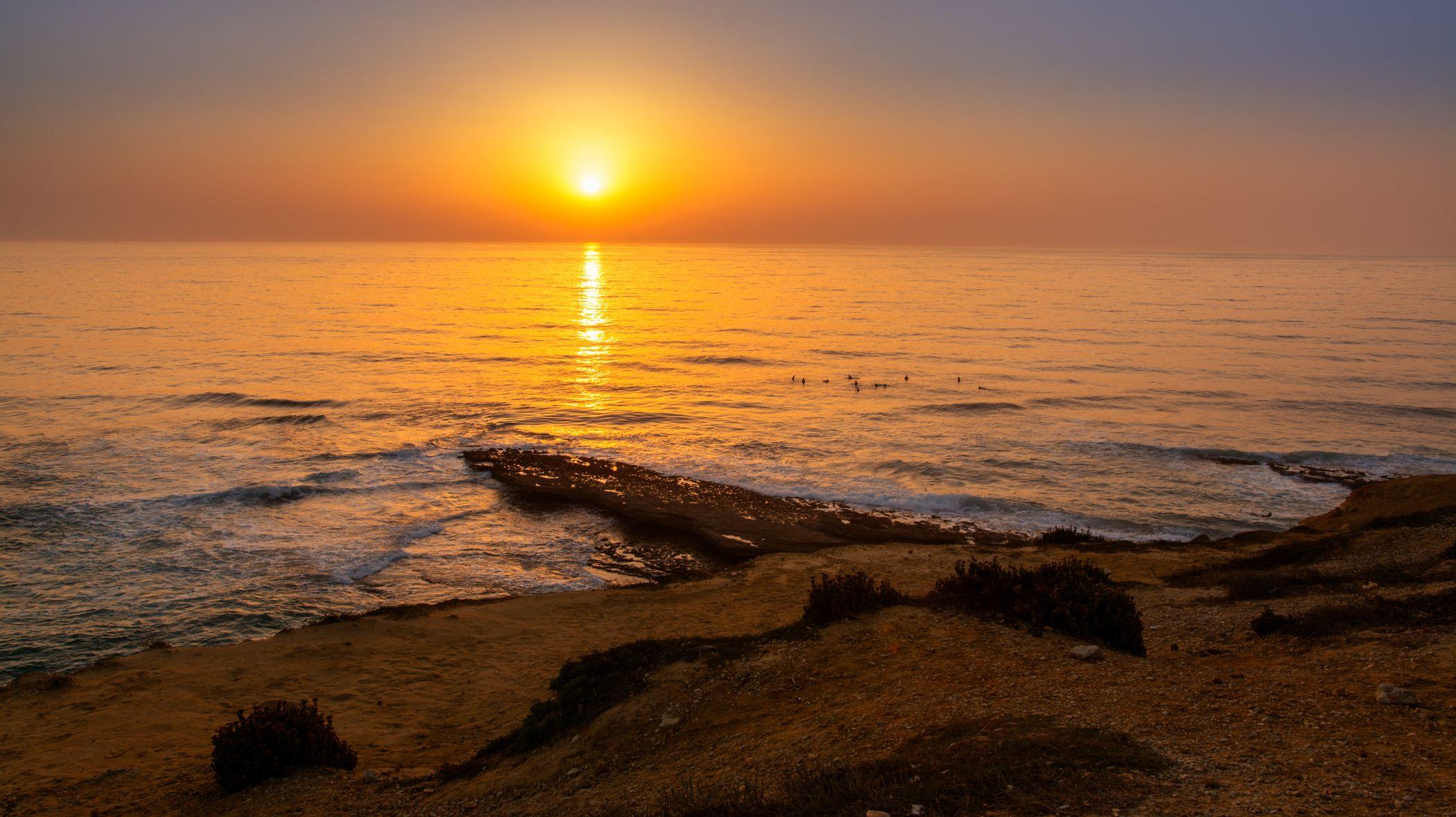 sunset-portugal.jpg
