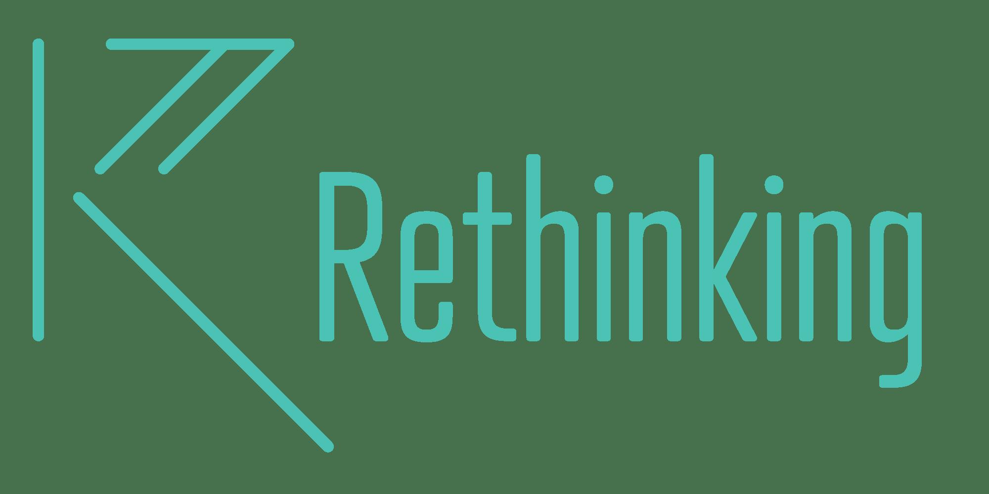 Rethinking-logo-grnn-RGB.png