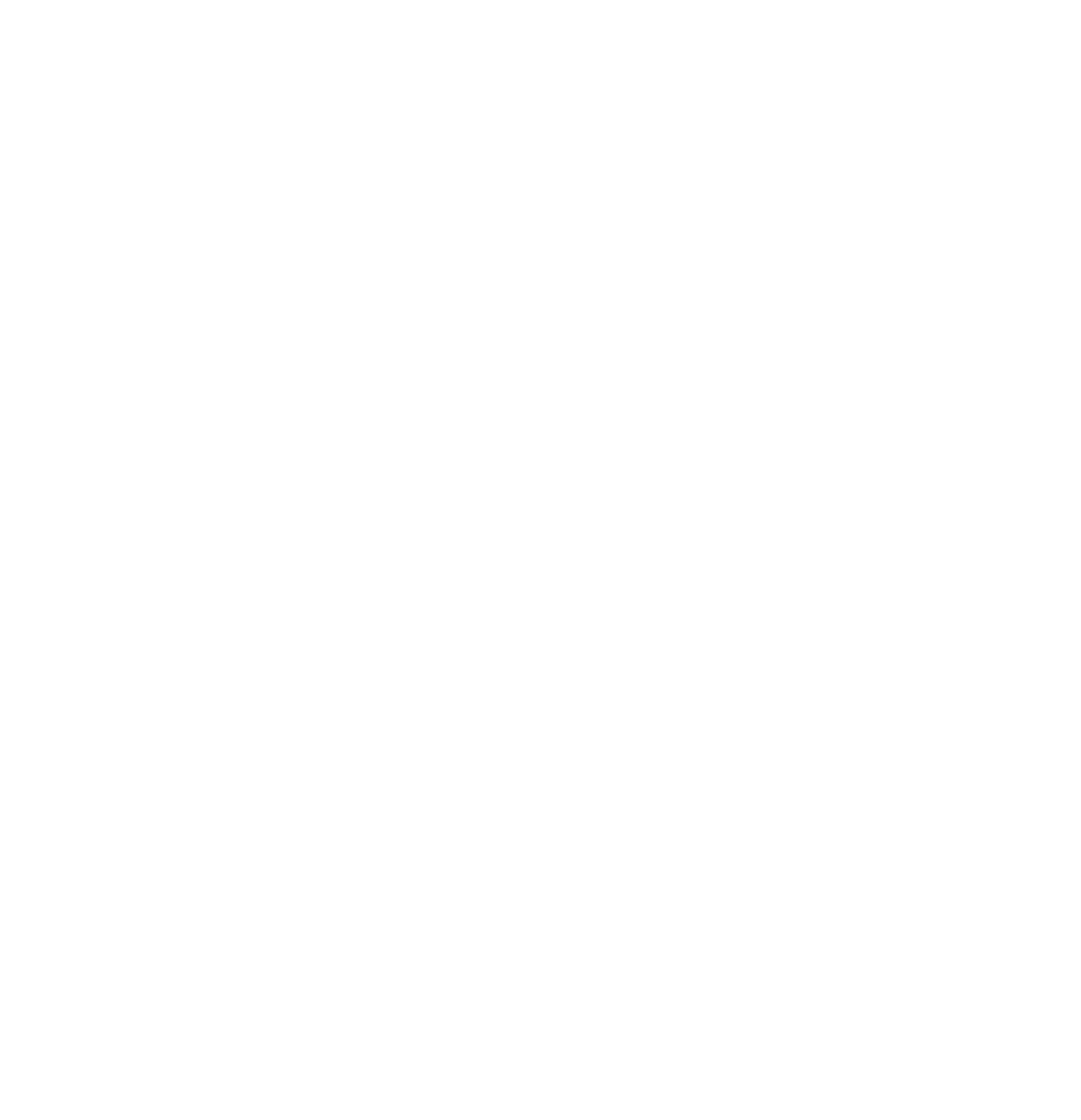 DN_LIVE_logo_vertical_white.png