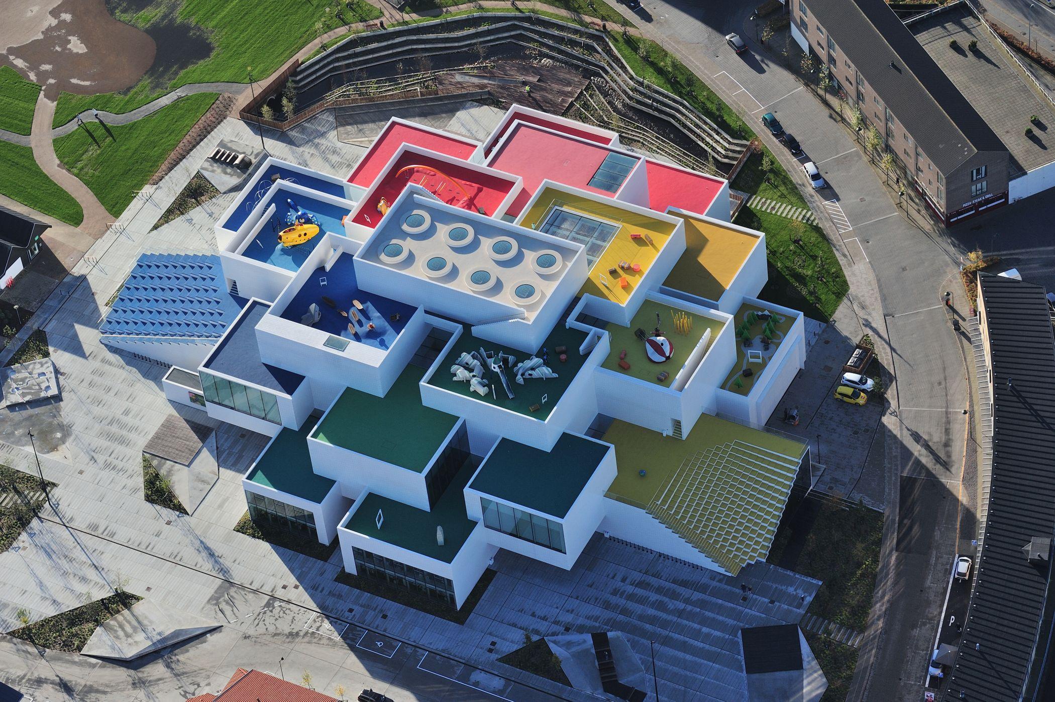 TOP 01_LEGO_HOUSE_2018_Drone.JPG