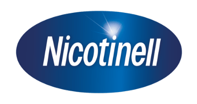 nicotinell.png
