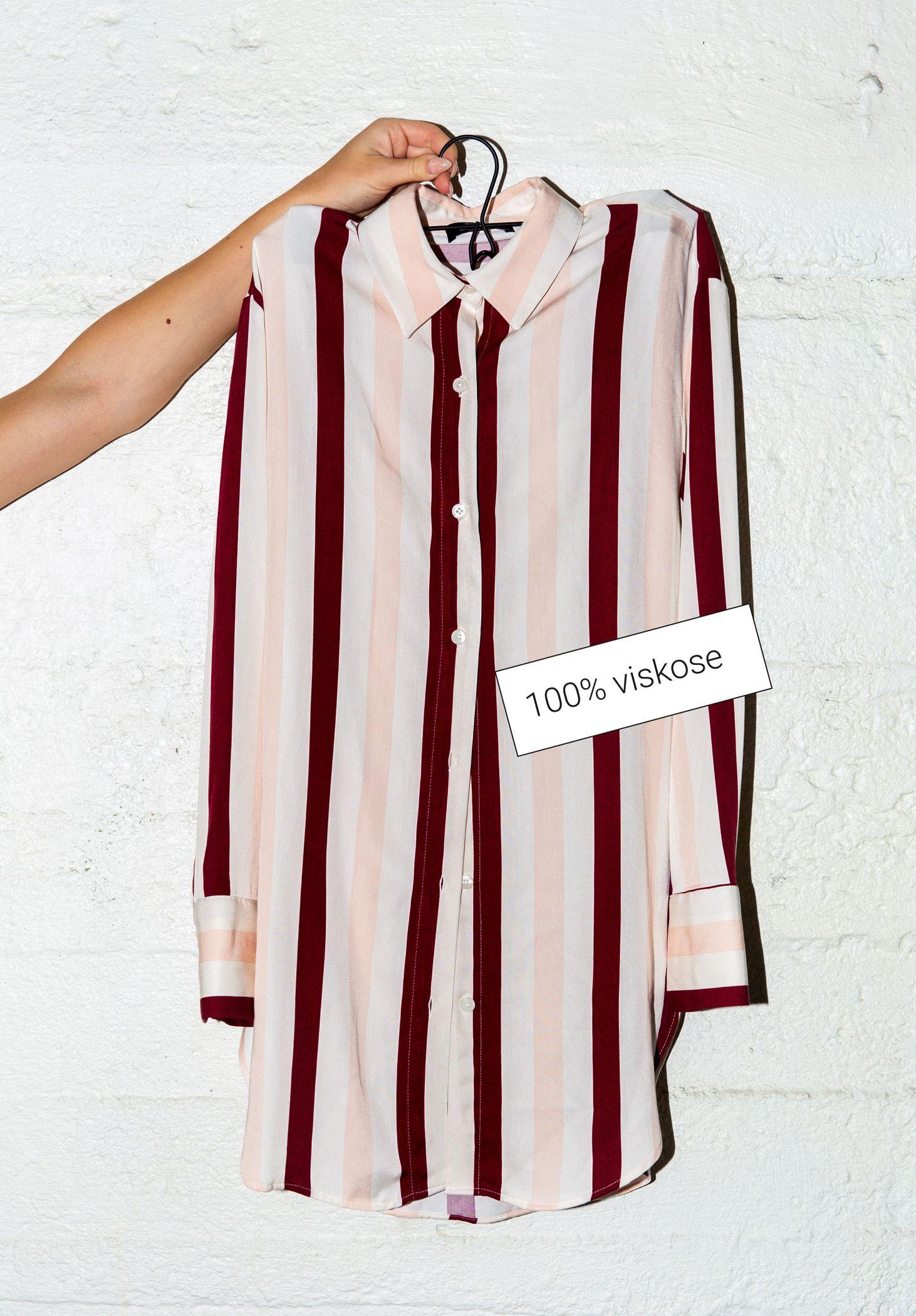skjorte.jpg