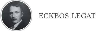 eckbo.jpeg