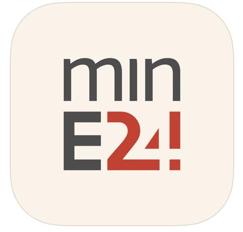 Min E24