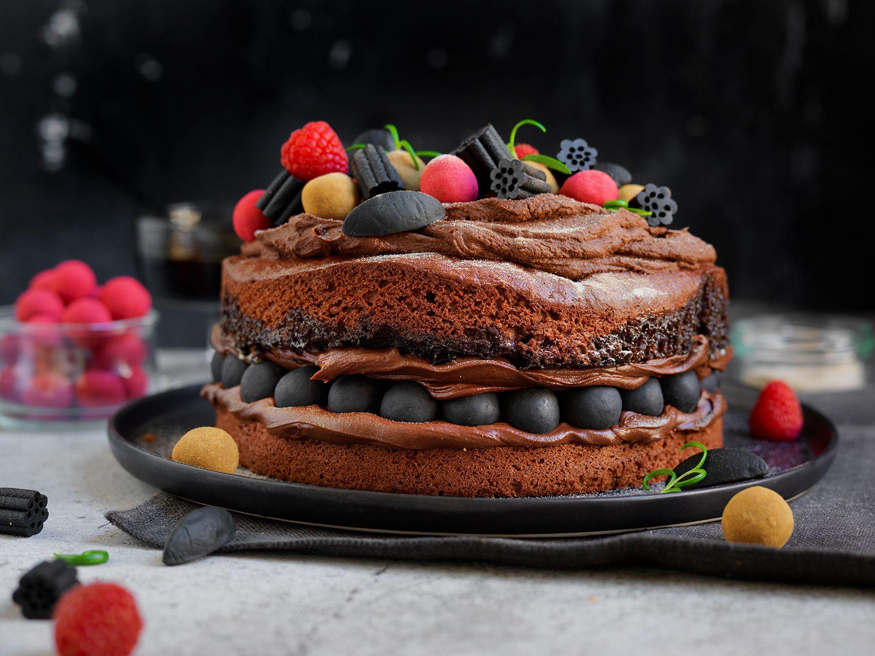 lakris_sjokoladekake_6425.jpg
