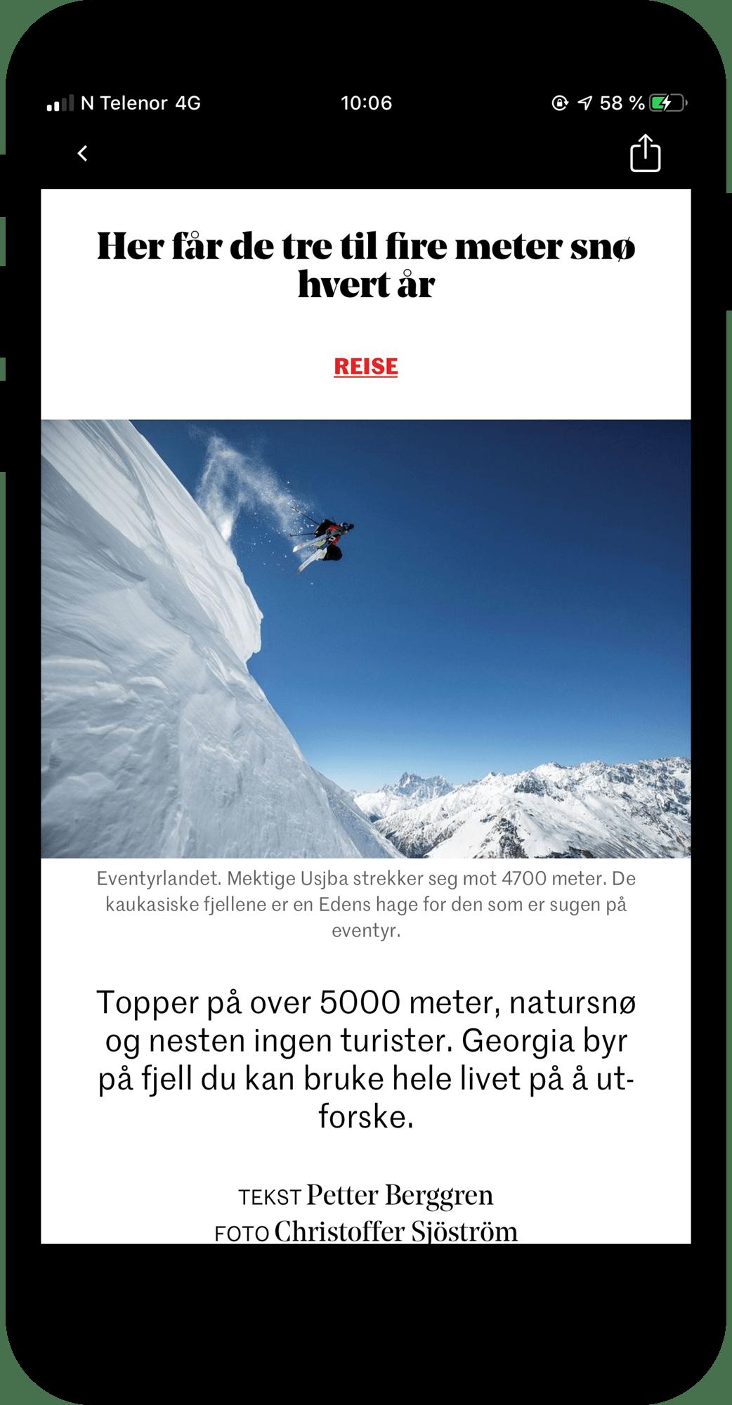 DN-app-artikkel.png
