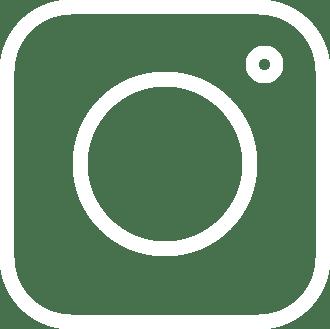 IG logo_midlertidig.png