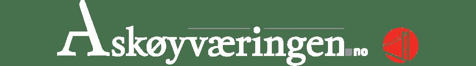 Askyvringen logo