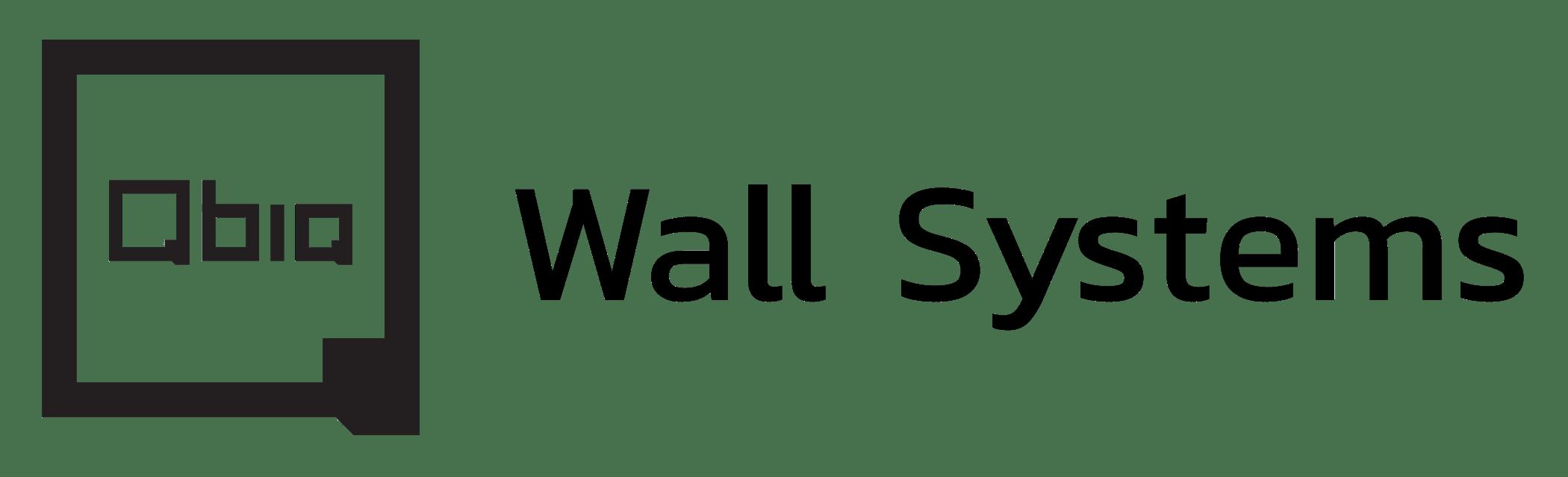 QbiQ_WallSystems_logo_horiz_hires.png