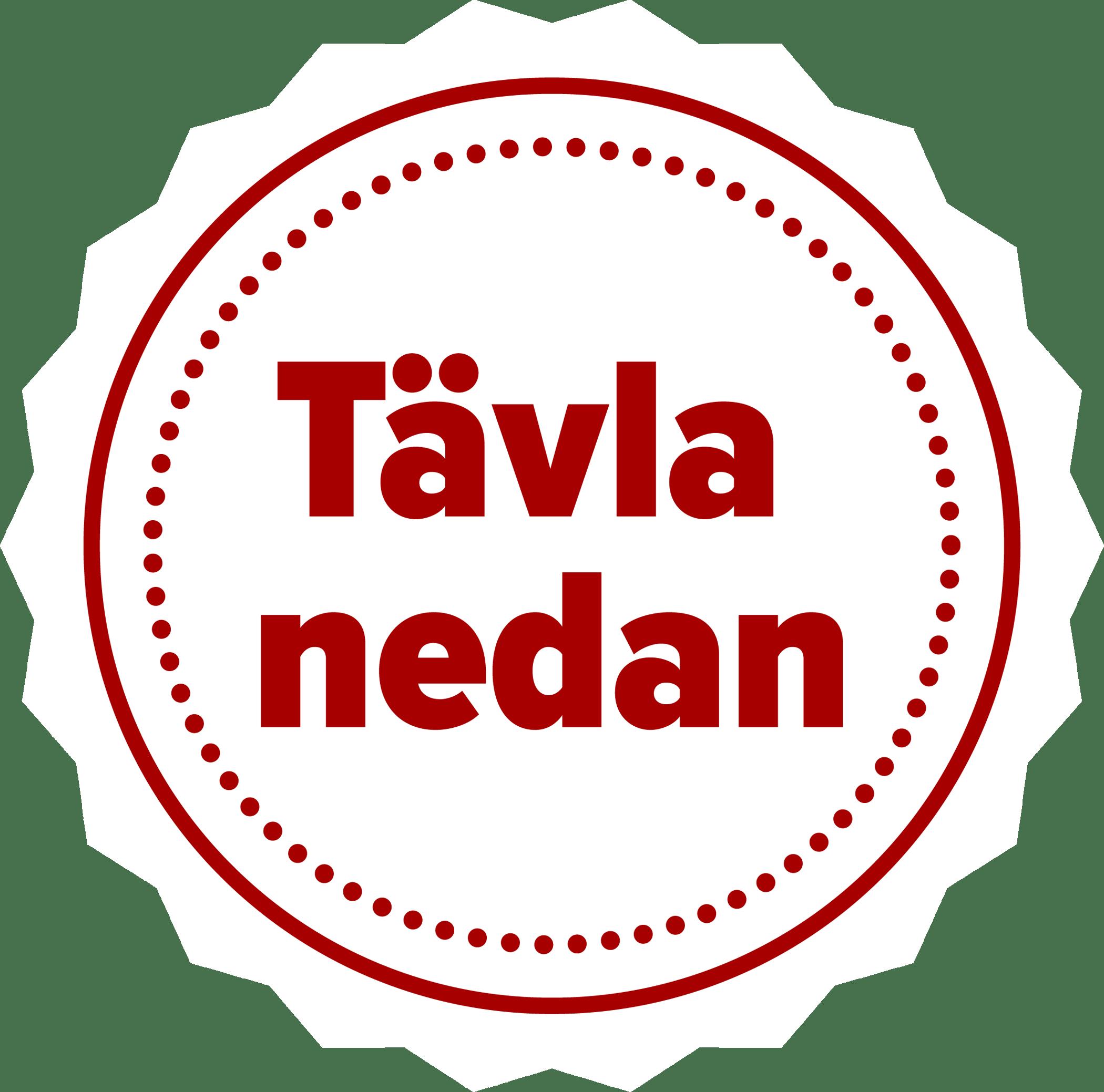 tavla-nedan-badge.png