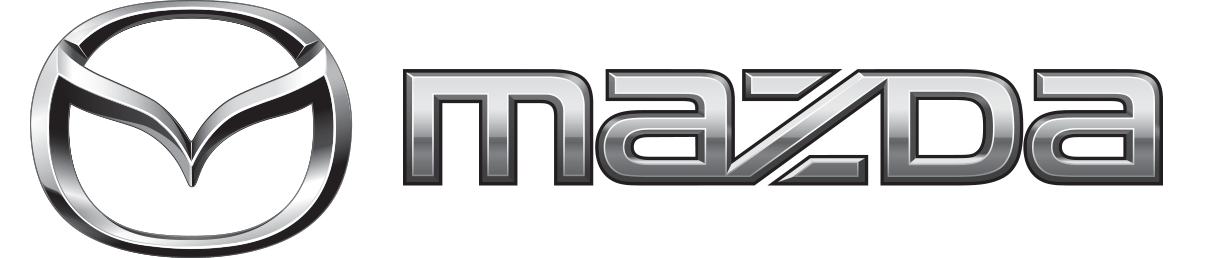 mazda-logo-mobile-3.png
