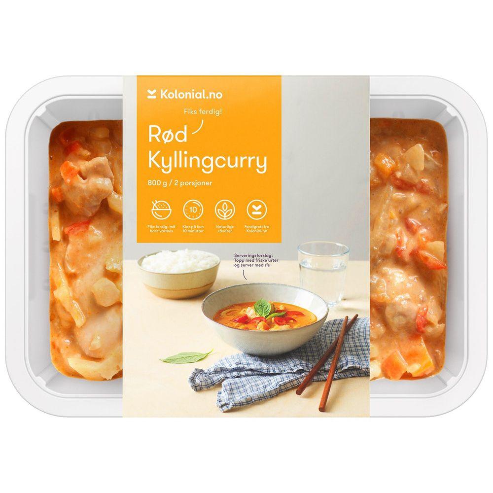 rd curry.jpg