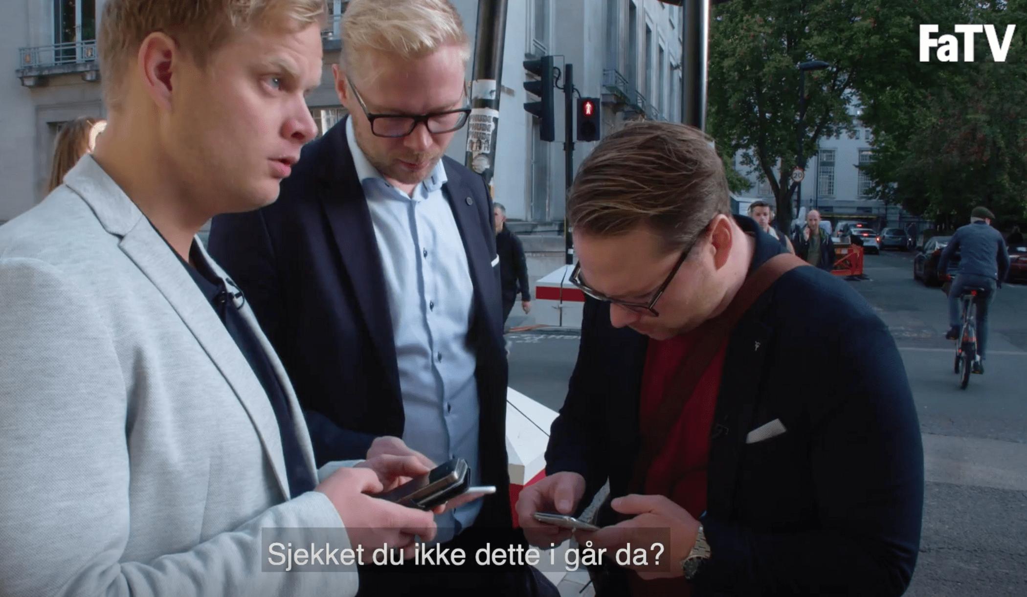 Skjermbilde 2019-12-11 11.05.37.png