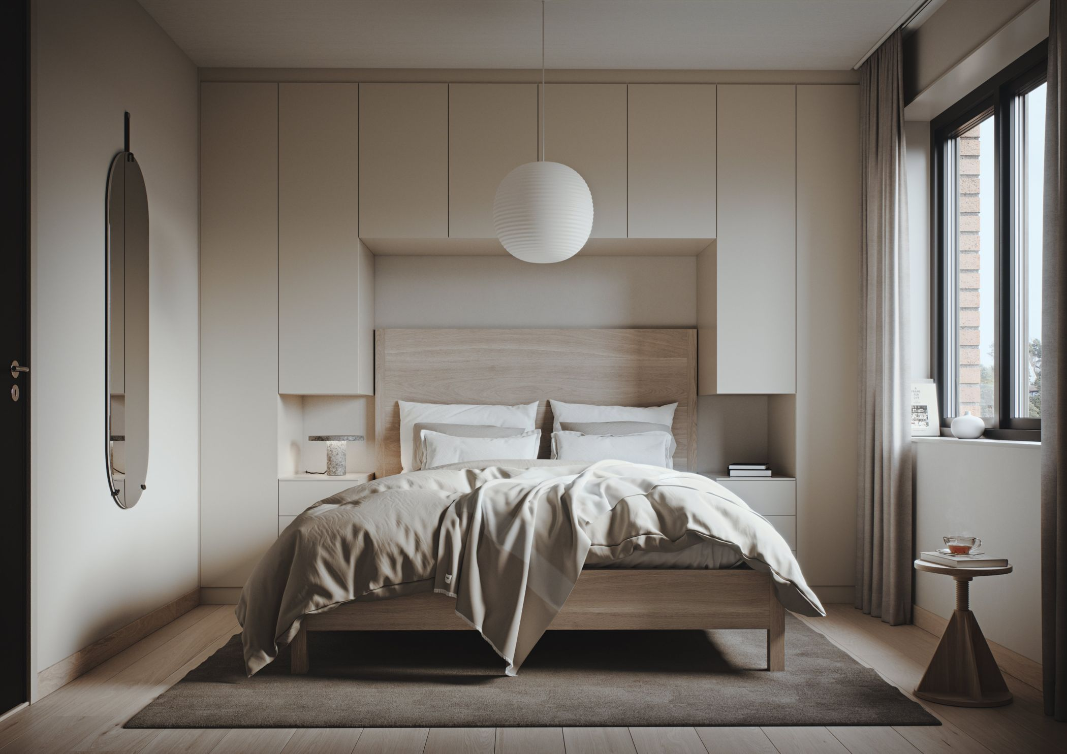 Arnljot_Gellines_vei_Bedroom_A1105.jpg