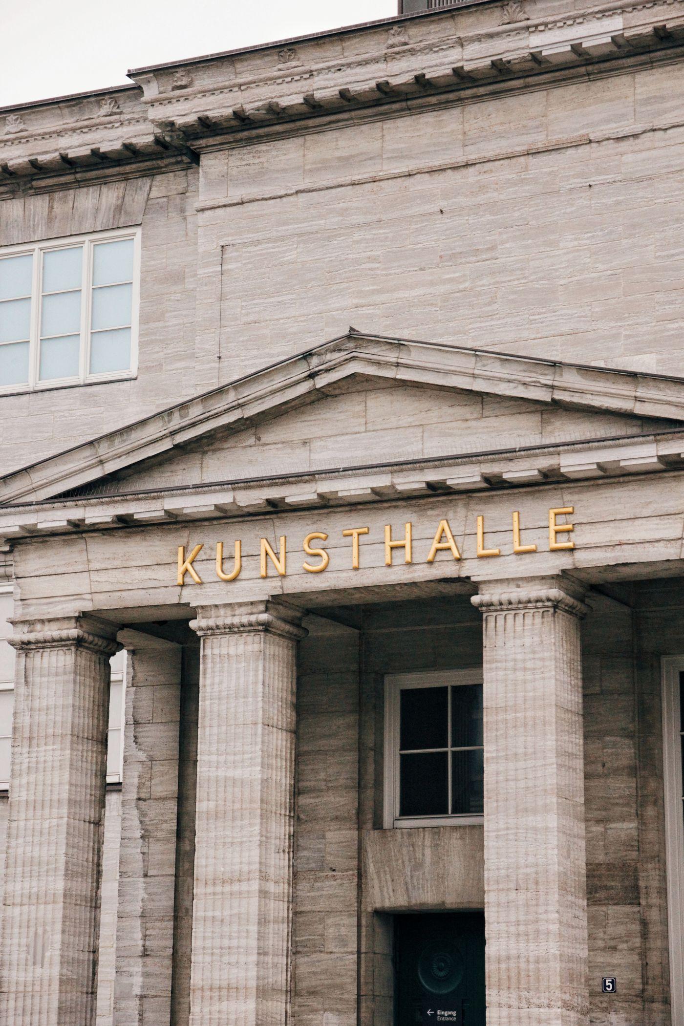 Kunsthalle2.jpeg