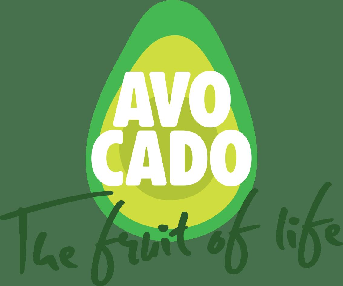 WAO_EN_Logo-Large-Slogan_RGB_pos_20170412.png