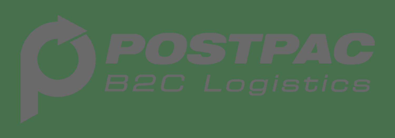Logo_Postpac.png